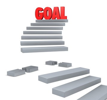 how to reach goals despite obstacles Looking for a quick boost in motivation these are the top motivational movies that will excite you to go the distance and inspire you to dream big.