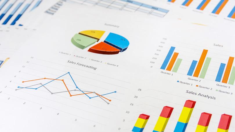 Data Visualization Tools  Karmel Soft. Top Computers For College Students. Scottsdale Garage Door Repair. Tuscaloosa Water Company Ach Electronic Check. Microsoft Project Tracking Software. Heart Failure Fellowship Plumbers San Jose Ca. University Of Maryland Phd Programs. Make Your Own Business Online. Granger Insurance Company Aaa Muffler Garland