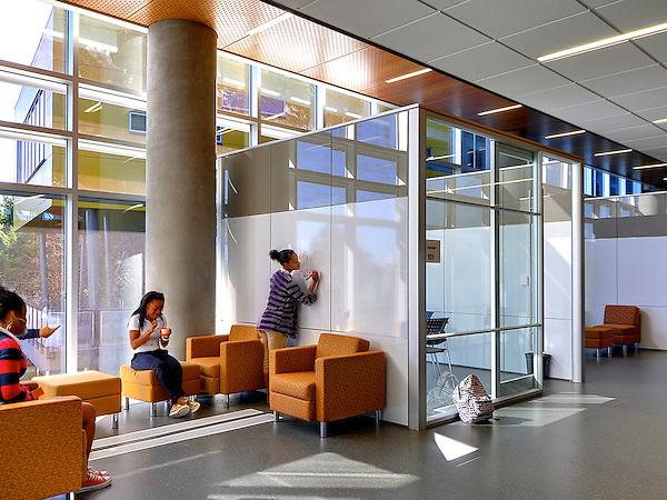 Classroom Design Companies ~ Regaining your liberty at work karmel soft