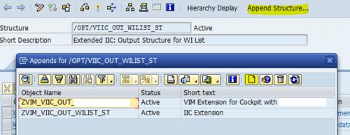 How to Extend Integrated Invoice SAP VIM Cockpit | Karmel Soft